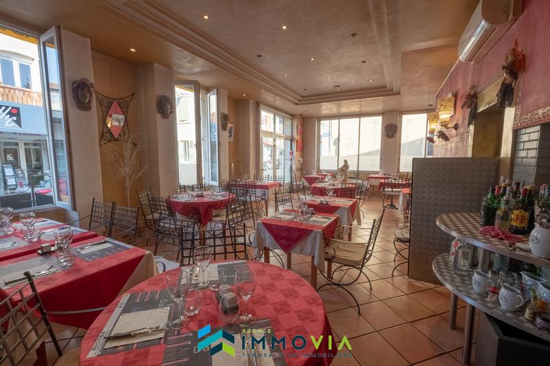 Romans sur Isère Restaurant Pizzeria Romans-sur-Isère 26
