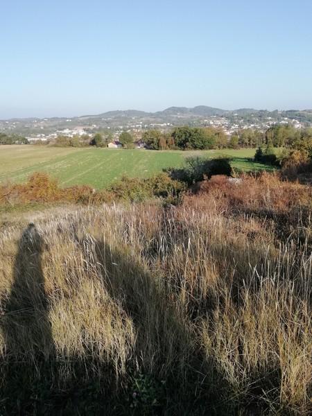 Beau terrain à Saint Donat Saint-Donat-sur-l'Herbasse 26