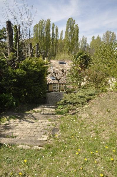 Tain l Hermitage - Maison 154 m² sur 1500 m² de terrain. Tain-l'Hermitage 26