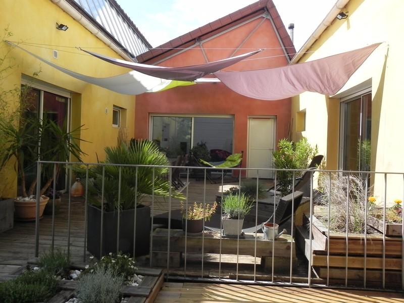 SUPERBE LOFT ATYPIQUE DE 252 M² Romans-sur-Isère 26