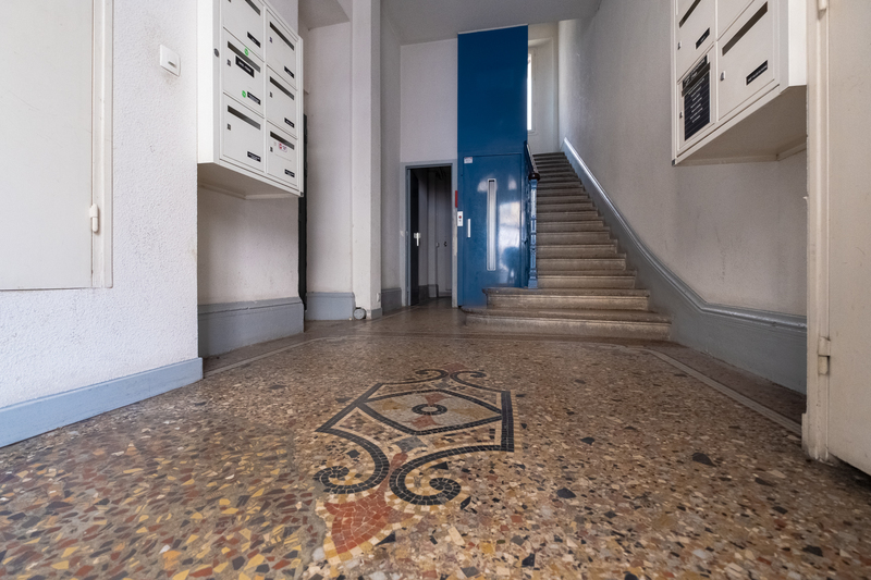 ROMANS- Appartement T7 Romans-sur-Isère 26