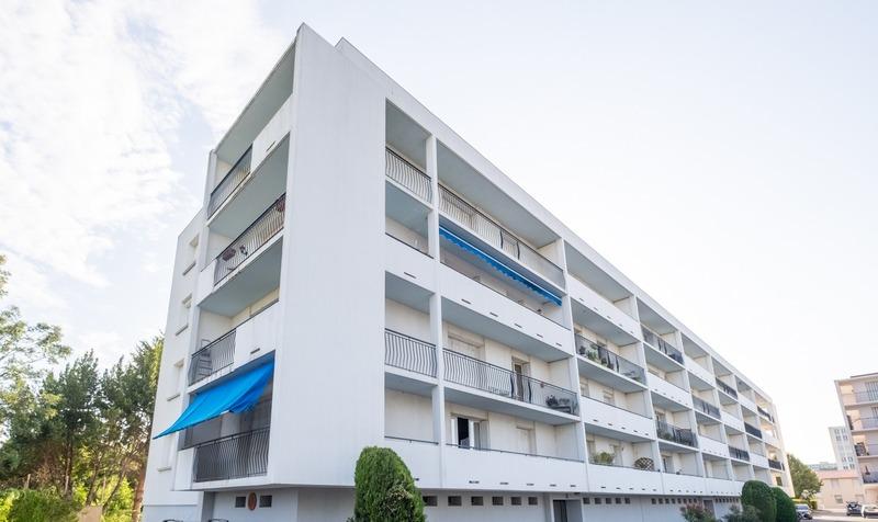 Bel appartement 117 m² Bourg-lès-Valence 26