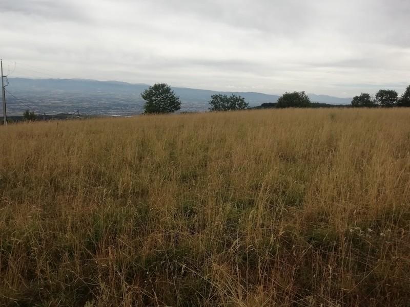terrain viabilisé à saint romain de lerps Saint-Romain-de-Lerps 07