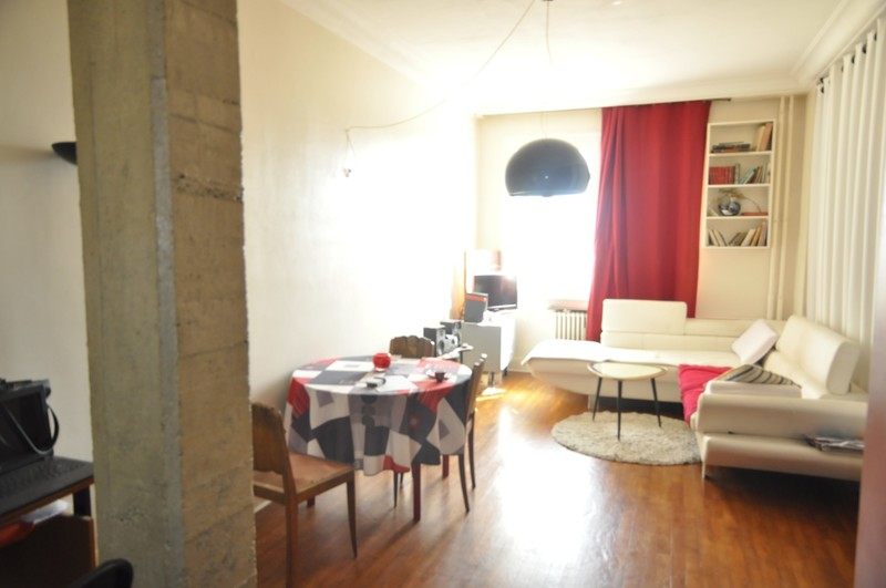 Appartement centre ville Valence Valence 26