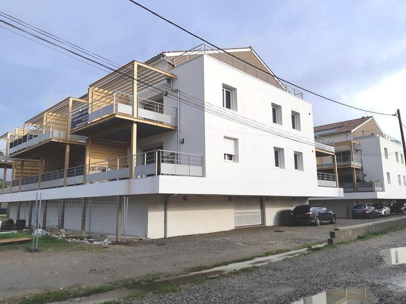 VUE PANORAMIQUE DANS UN APPARTEMENT DE 118 M2 Tournon-sur-Rhône 07