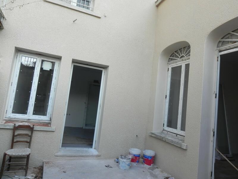 APPARTEMENT DUPLEX T3 DE 80 M² REFAIT A NEUF Romans-sur-Isère 26
